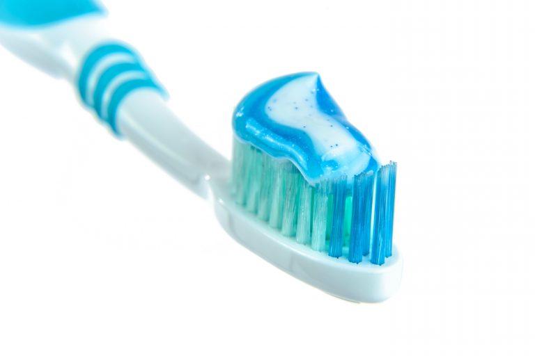 Preuve scientifique du bienfait du prêt de brosse à dents