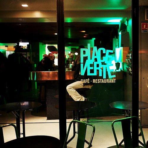 soiree Heineken Biere des champs (52)