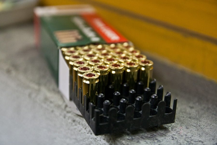 Gun Range-5