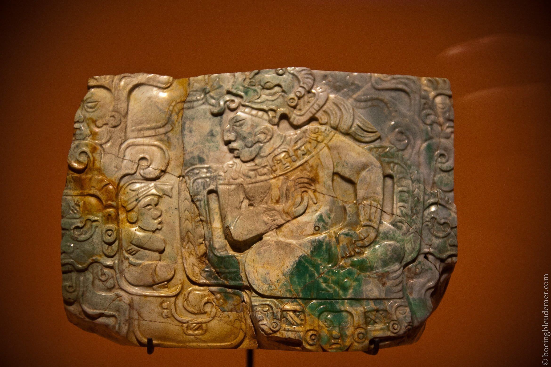 Maya-Branly-4