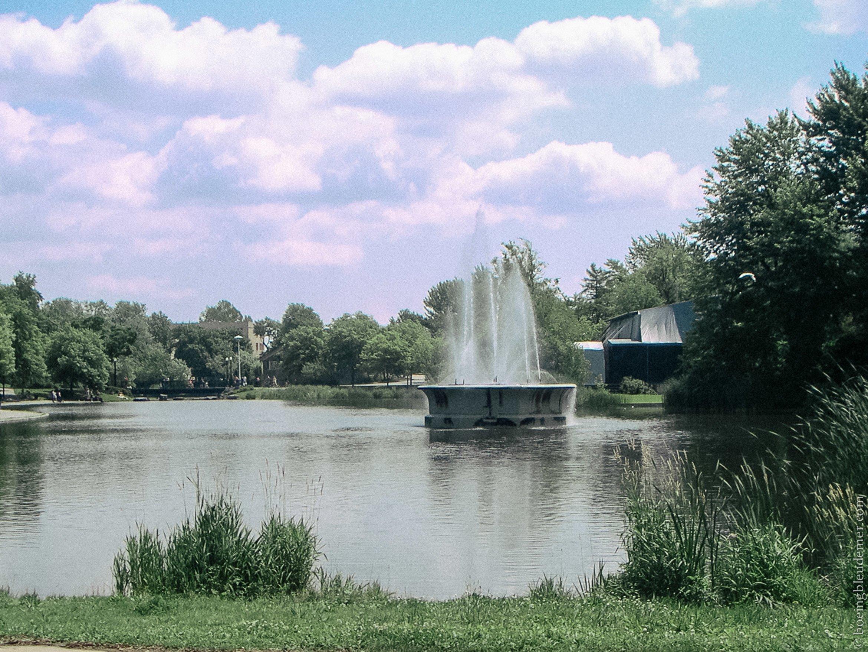 Parc Lafontaine-1