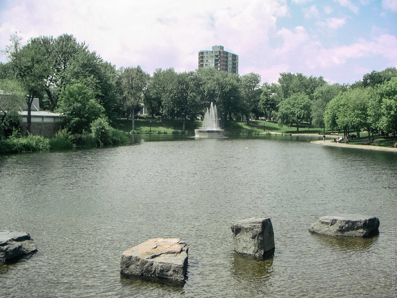 Parc Lafontaine-2