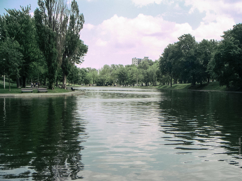 Parc Lafontaine-3