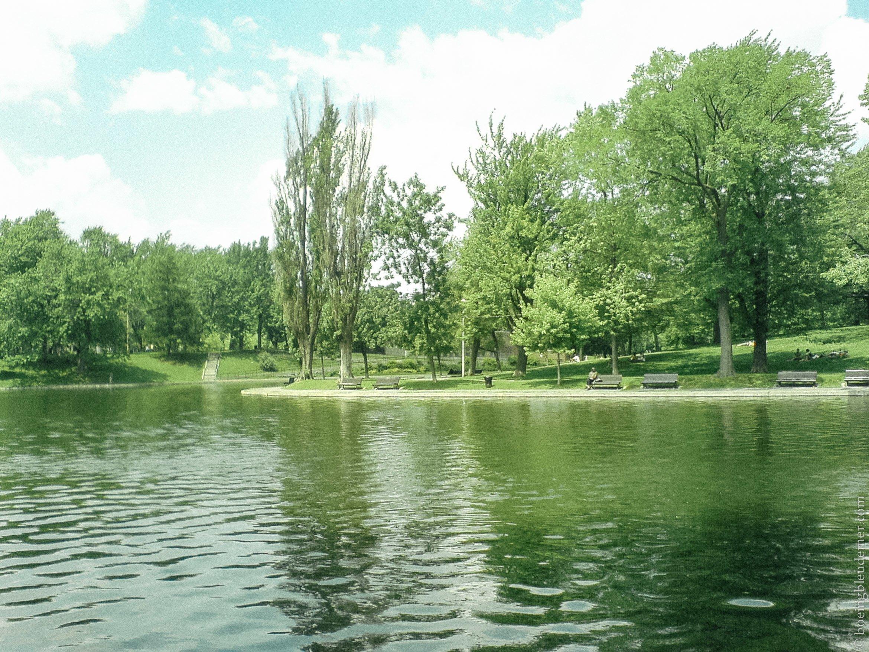 Parc Lafontaine-6