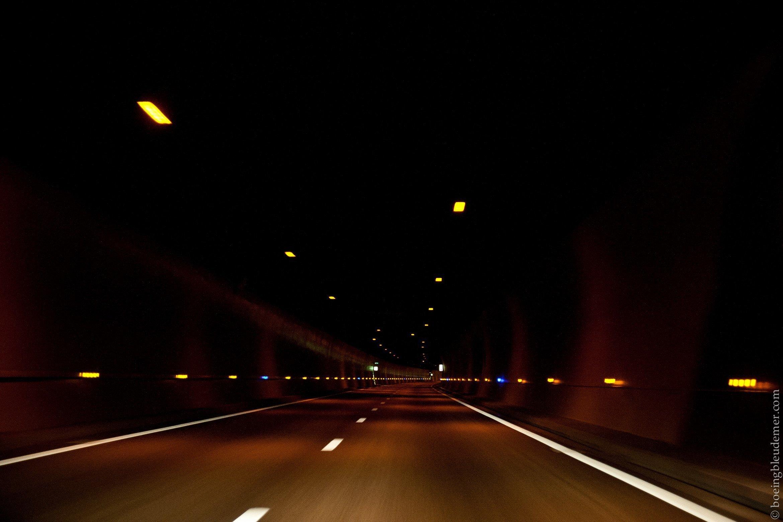 Rouler la nuit-7