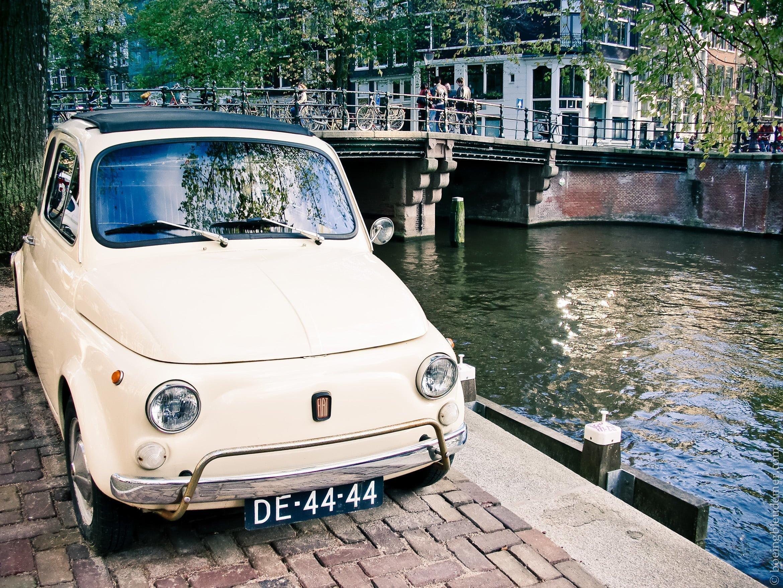 Pays Bas-17