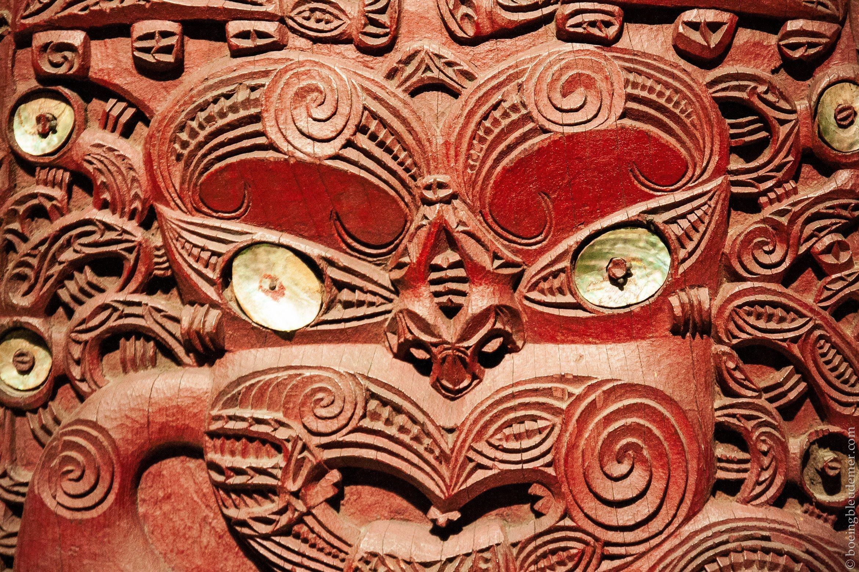 Maori-0608