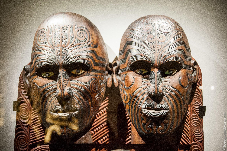 Maori-0609