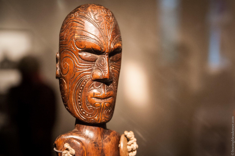 Maori-0610