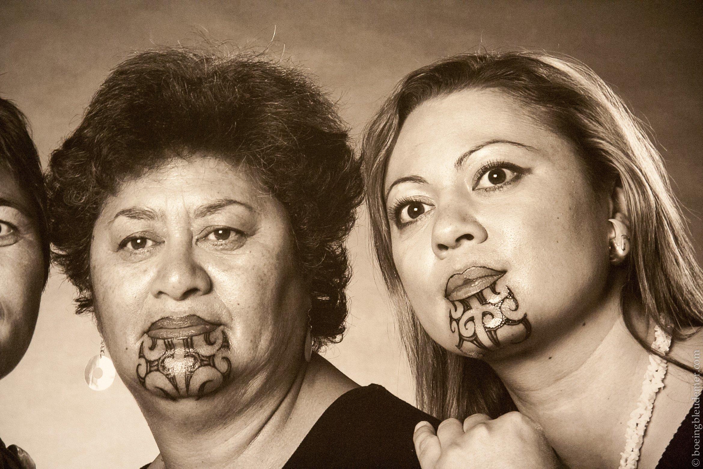 Maori-0613