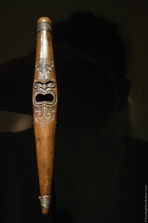 Maori-0629