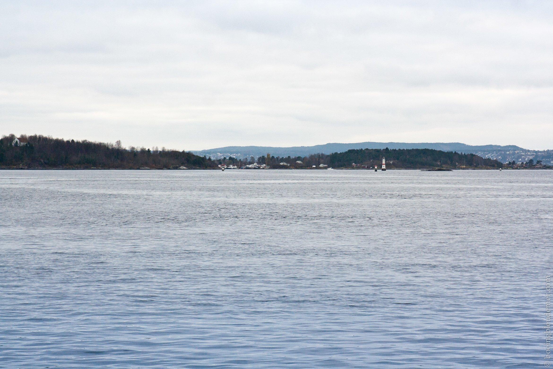Oslo-0676