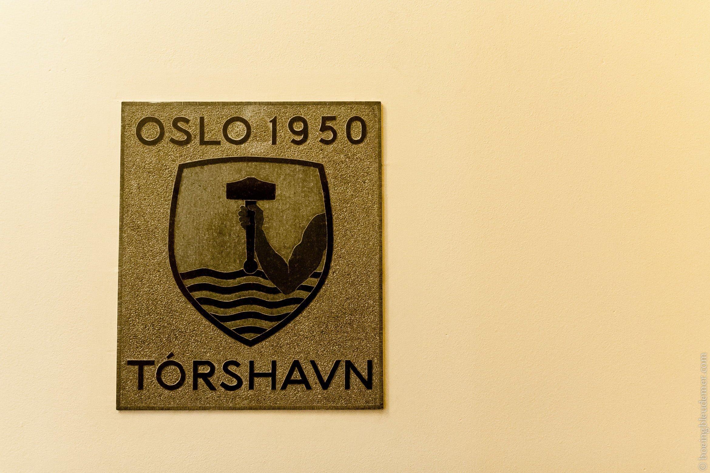 Oslo-0714