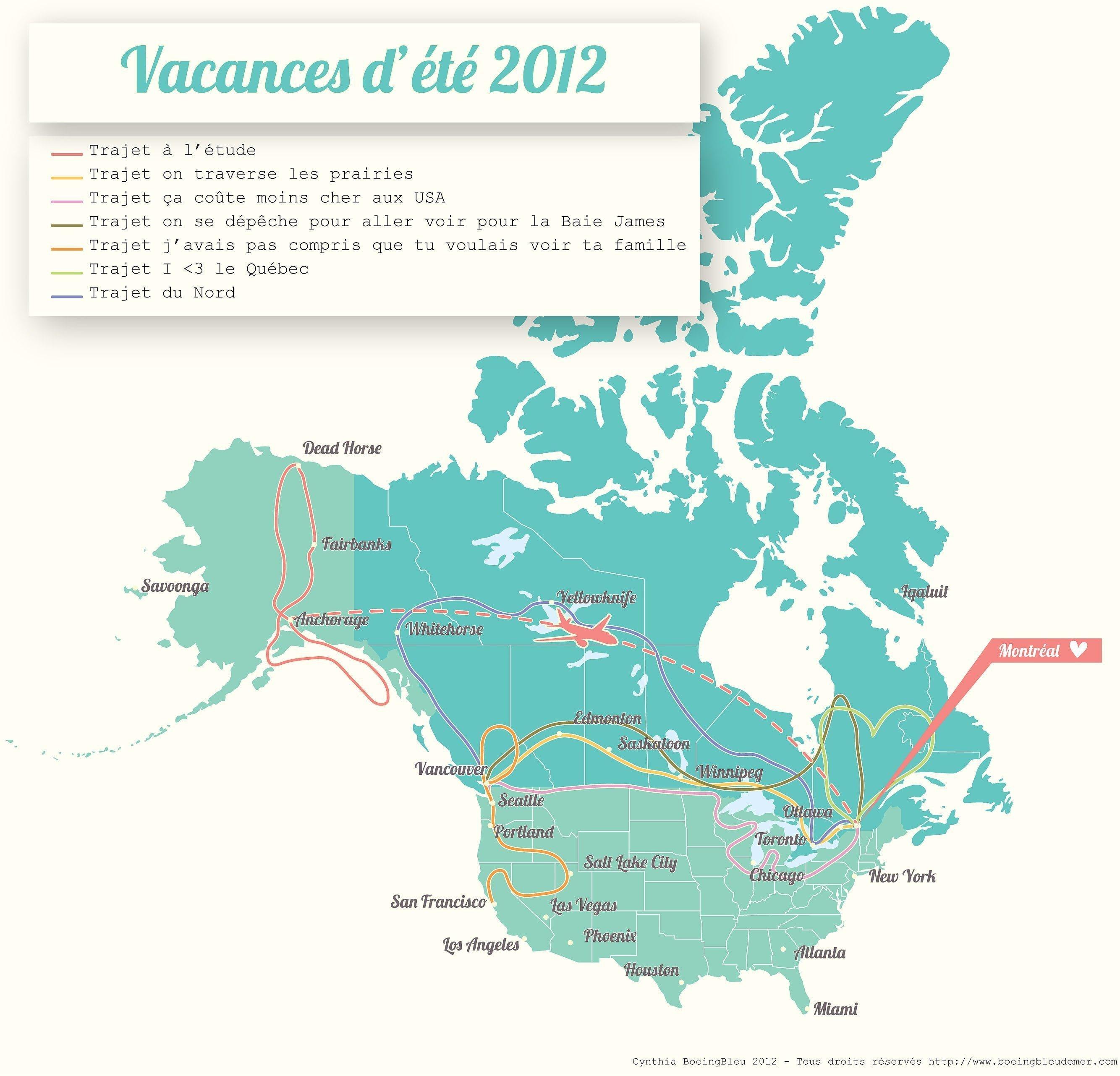 Carte-vacances-2012