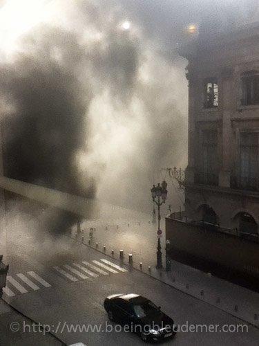 Place Vendome Ablaze-2
