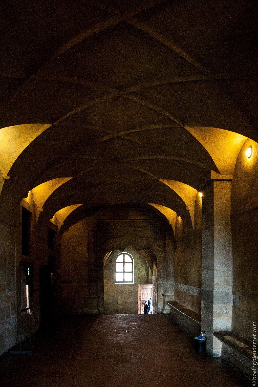 Pražský hrad-