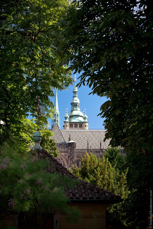 Pražský hrad-7336