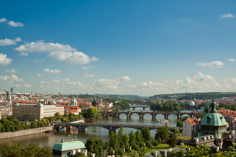Pražský hrad-7376
