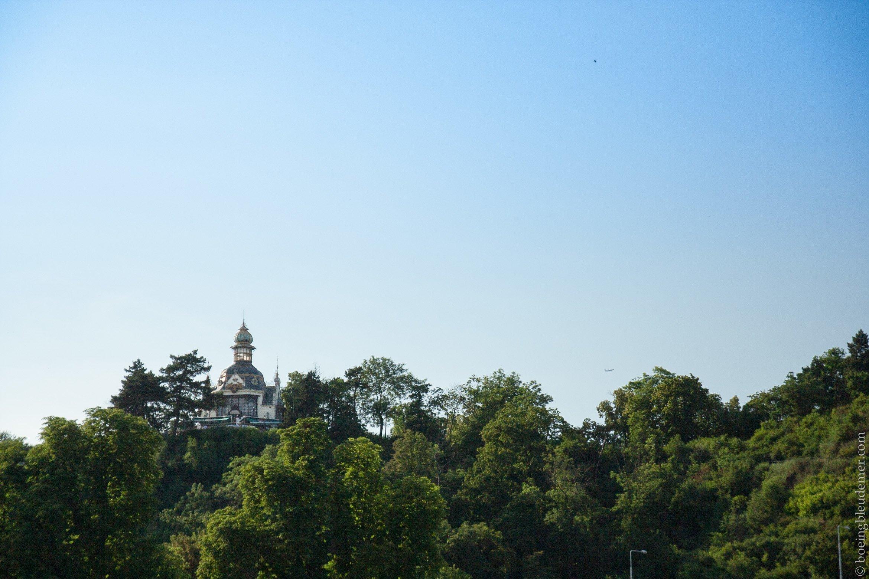 Pražský hrad-7388