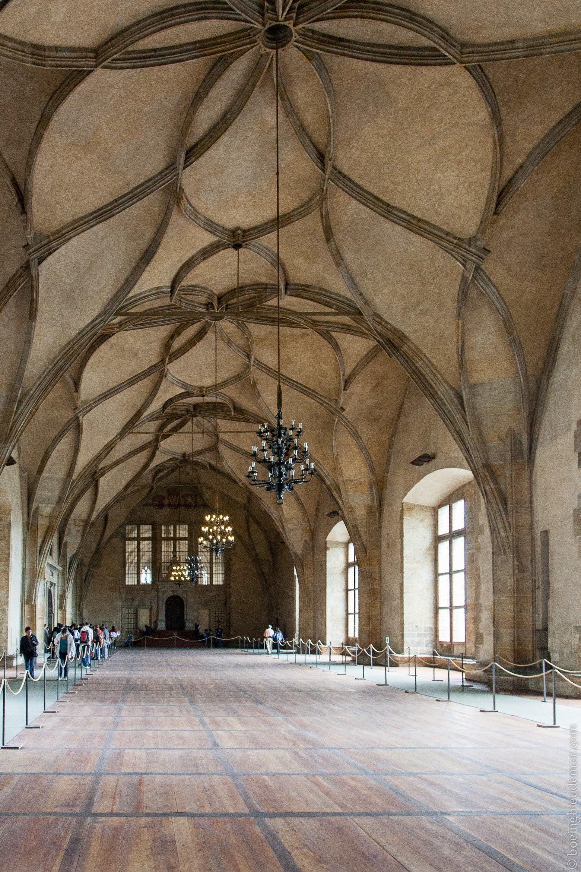 Pražský hrad-7167