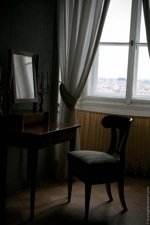 Pražský hrad-7237