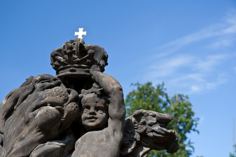 Pražský hrad-7338