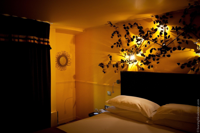Hotel-ORiginal-5187