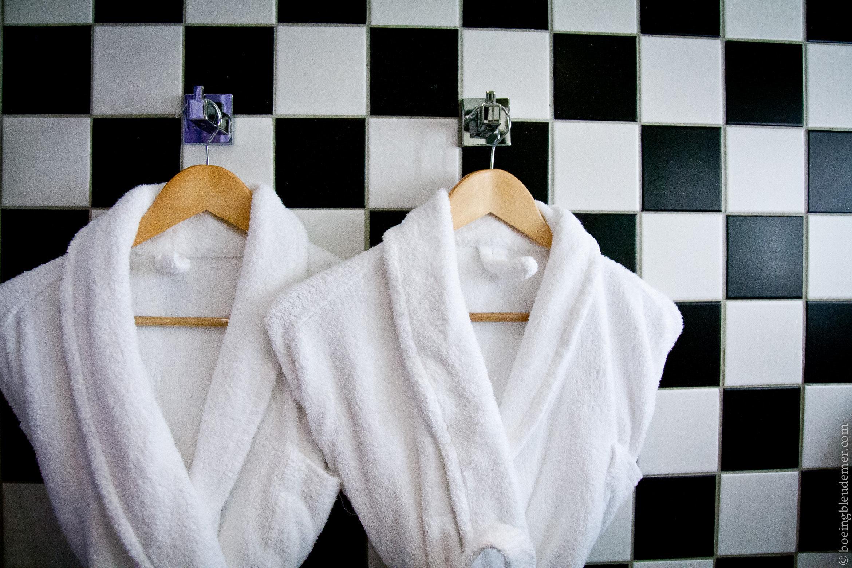 Hotel-ORiginal-5198