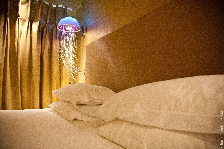 Hotel-ORiginal-5206