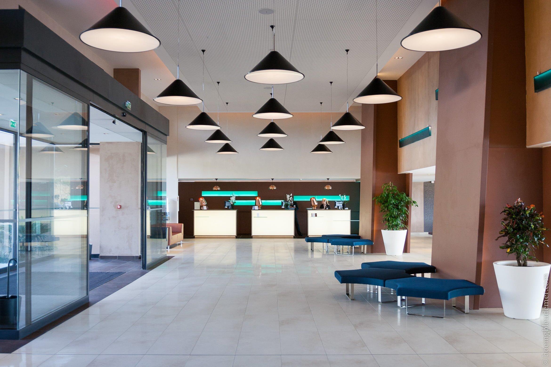 Corse: weekend au Radisson Blu Ajaccio Bay - un hôtel quatre étoiles