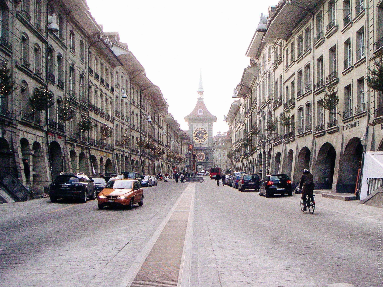 European-Capitals-076