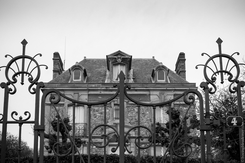 Palaiseau-6689
