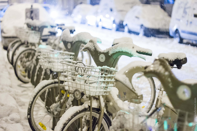 Snow-7910