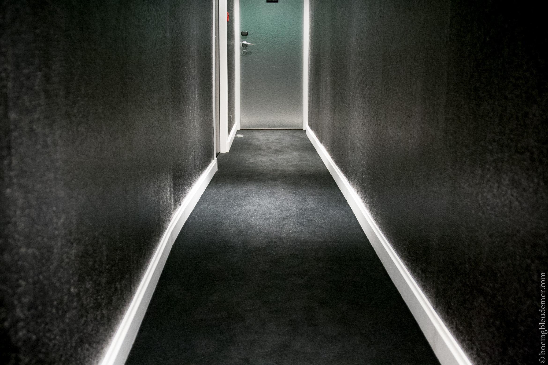 Legend Hotel-6719