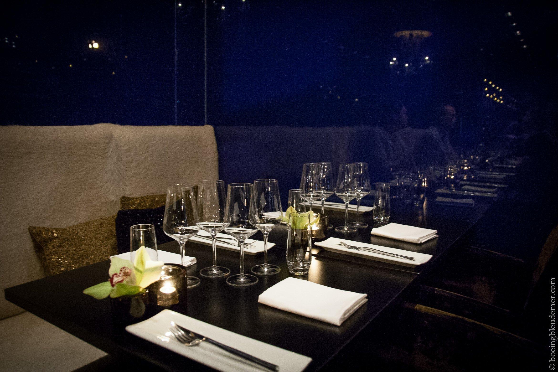 Restaurant Fjord-1145