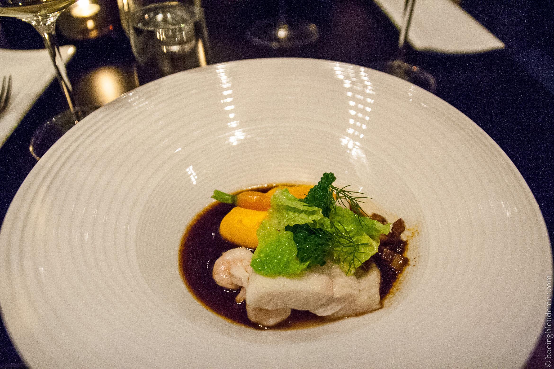 Restaurant Fjord-1154