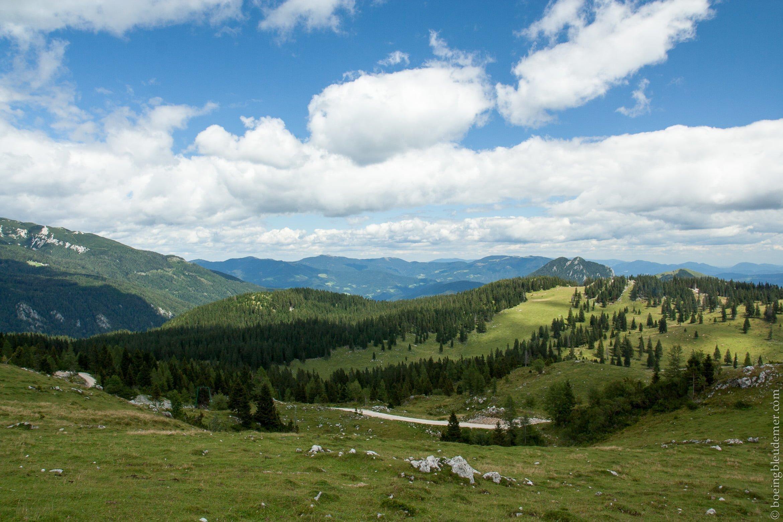 Velika-Planina-Slovenia-9188