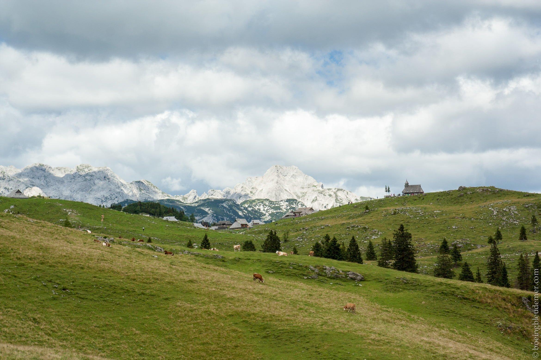 Velika-Planina-Slovenia-9186