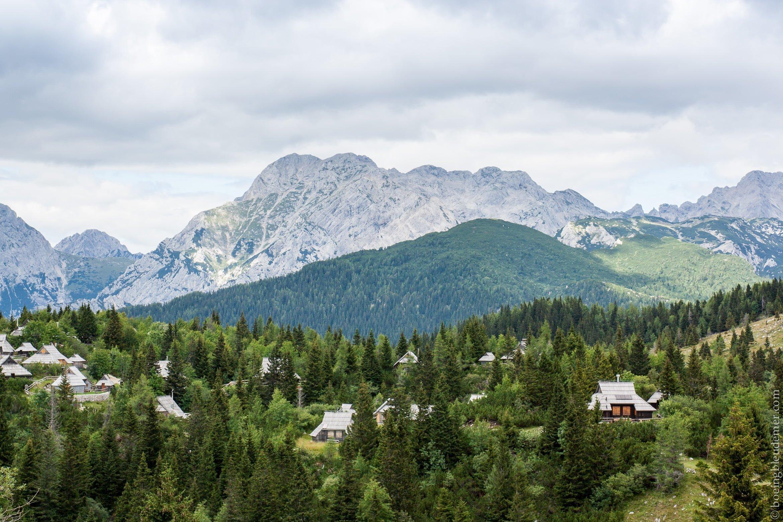 Velika-Planina-Slovenia-9207