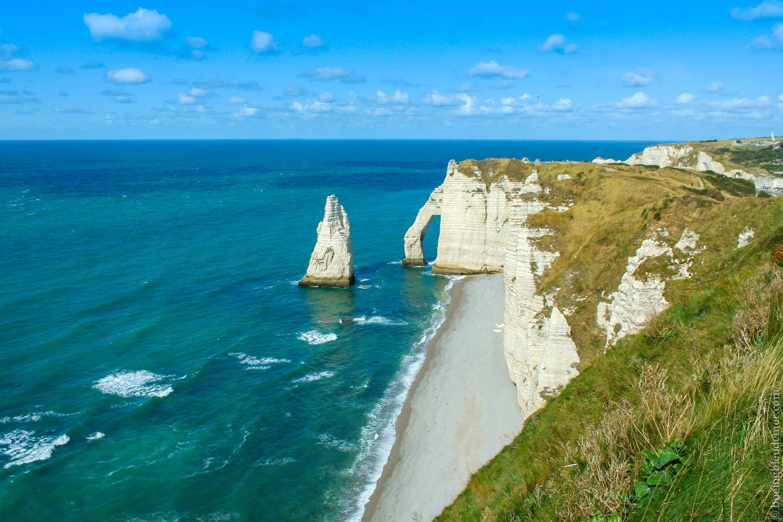 Normandie-0793