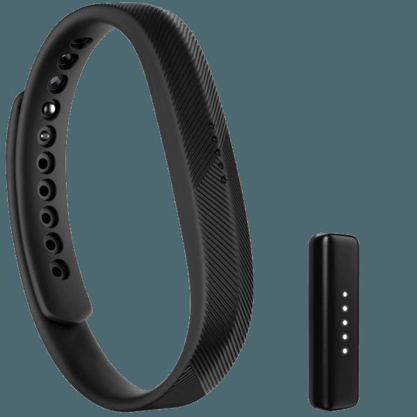 Fitbit Flex 2 pour maigrir