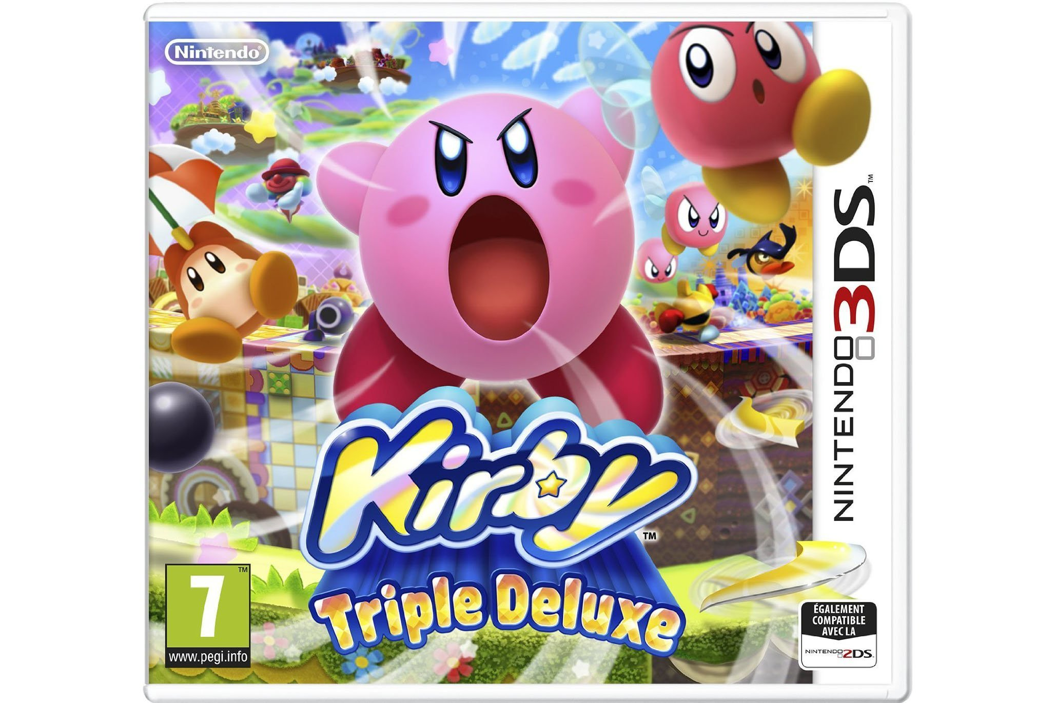 Avis-Kirby-Triple-Deluxe