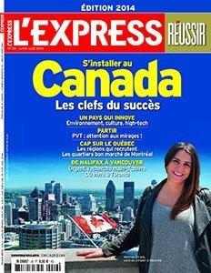 Express-Installer-Canada