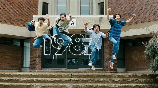 1987-fim