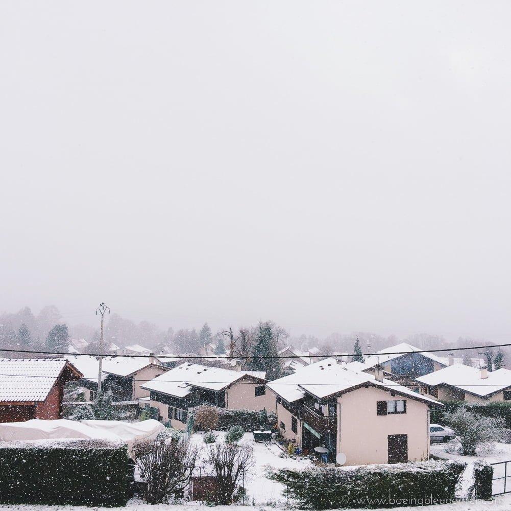 Instants-Decembre_2014-13