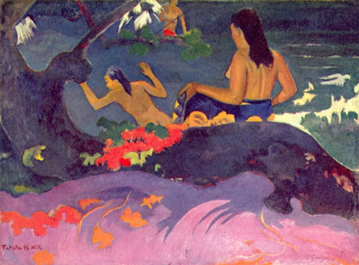 Paul_Gauguin_052