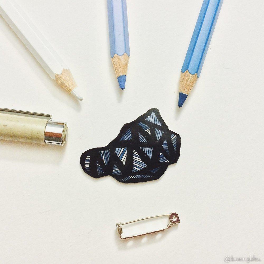 Plastique dingue