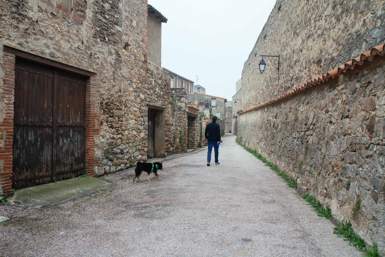 Pays Catalan: tourisme en France