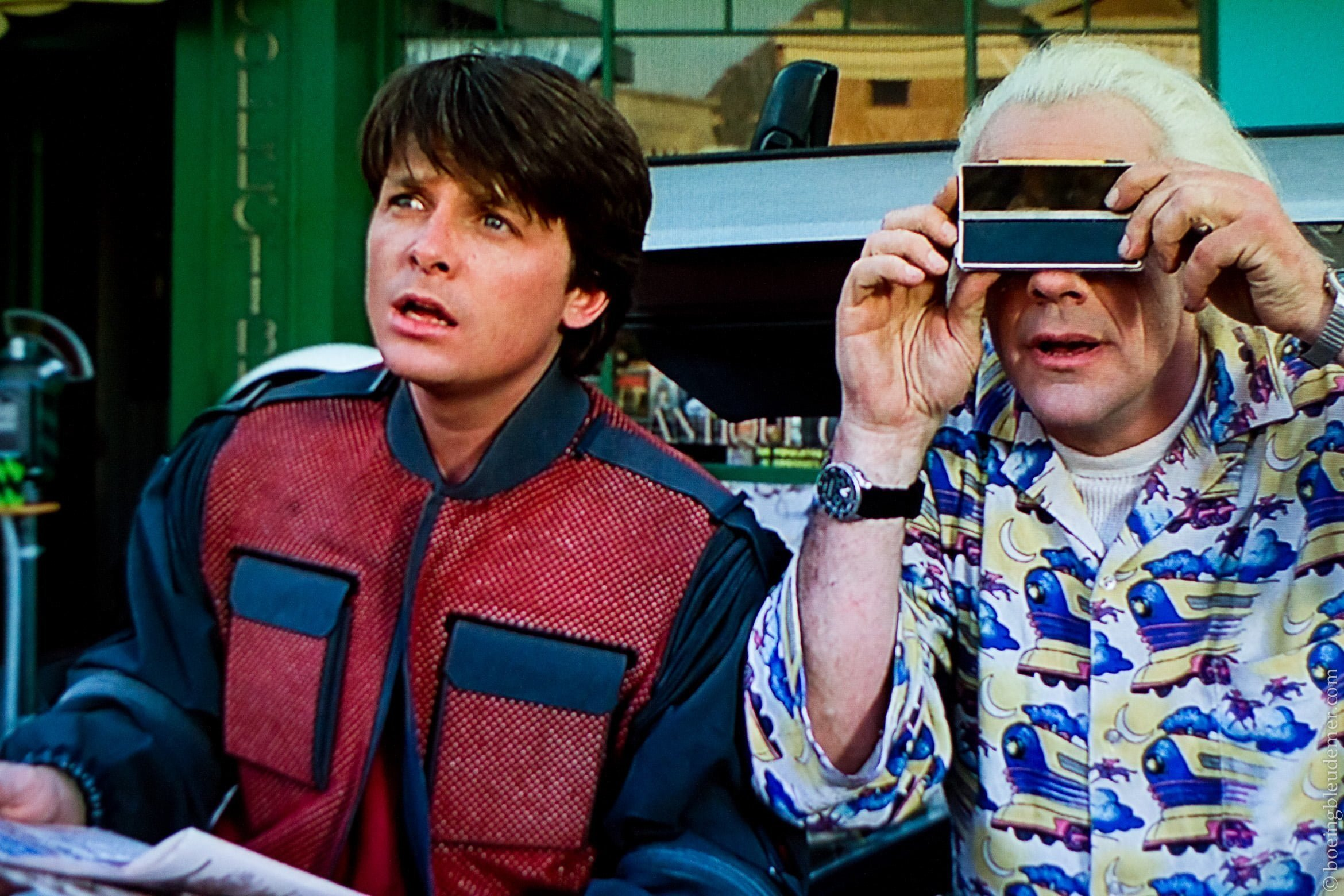 Back_to_the_Future_2015-19