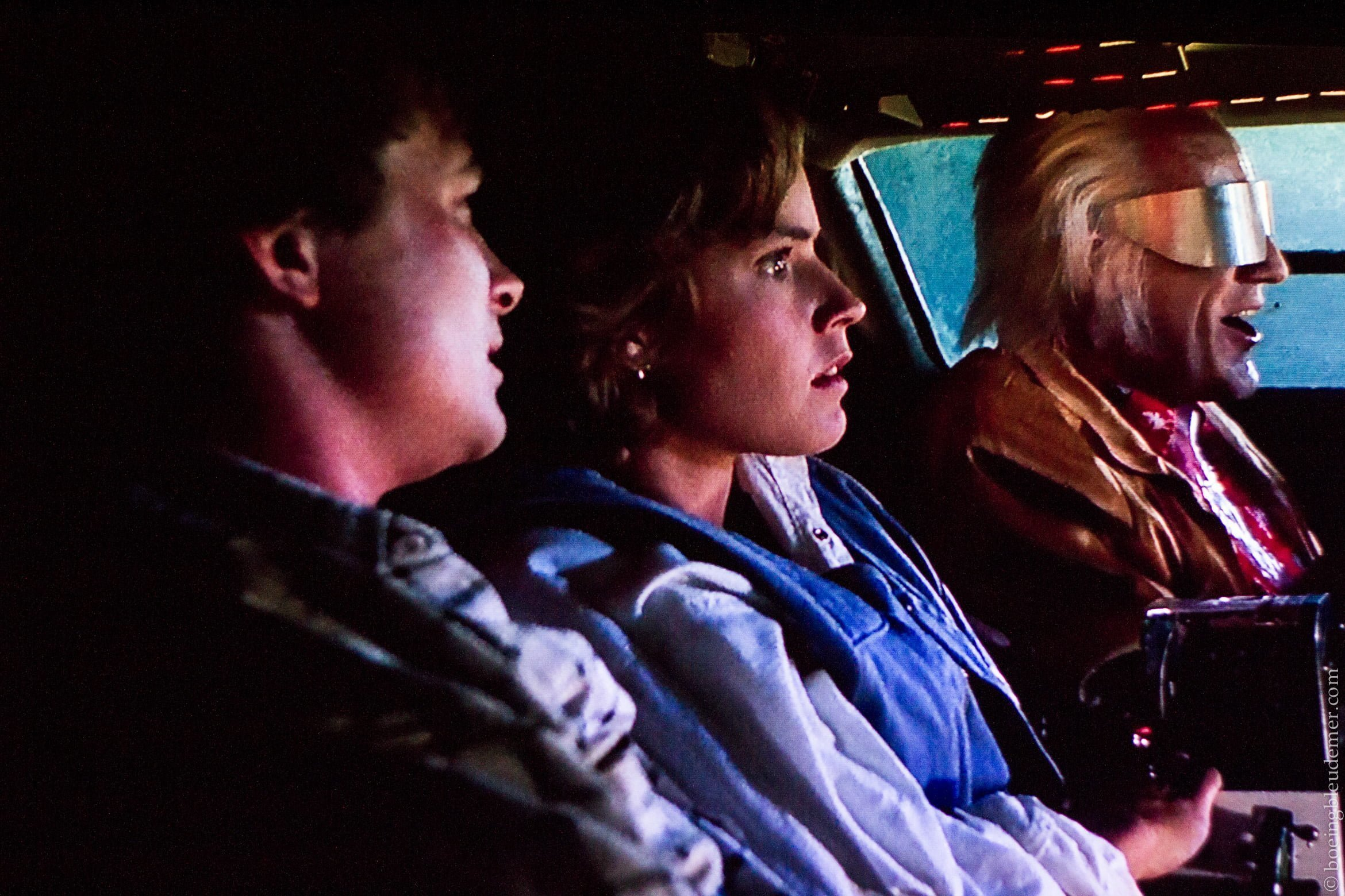 Back_to_the_Future_2015-4